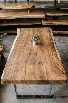 Ngày nay, trong các thiết kế nội thất thì việc sử dụng sản phẩm gỗ tự nhiên vẫn được ưa chuộng sử dụng bởi tính truyền thống. Sản phẩm gỗ từ tự nhiên đem lại cho người sử dụng chất thật và mộc mạc. Cho nên, nó được ưa chuộng sử dụng ở nhiều không gian trong nhà ở.