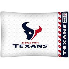 Houston Texans Fan Gear http://www.texansdeals.net/