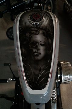 Some impressions from #HarleyDays in #Hamburg #Germany in 2013   #motorcycle #custom #moto #chopper #custom #bike