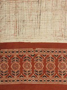 Tribal Pattern Art, Textile Pattern Design, Textile Patterns, Textiles, Kalamkari Designs, Buy Fabric Online, Batik Prints, Ikat, Animal Print Rug