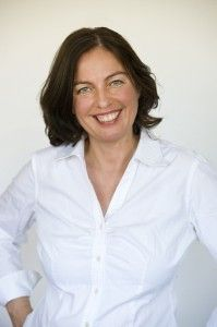Svenja Hofert #motivierend #pragmatisch #konkret http://karriereblog.svenja-hofert.de/