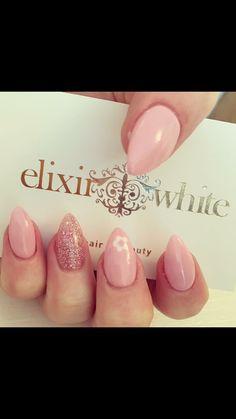 BeautifulNails #ElixirWhiteSalon #ElixirWhiteBeauty #ElixirWhiteNails www.elixirwhite.co.uk