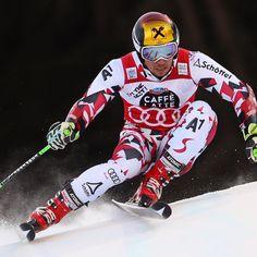 Alpine Skiing, Snow Skiing, Ski Racing, Best Skis, Ski Gear, Olympic Games, Snowboarding, Captain America, Badass