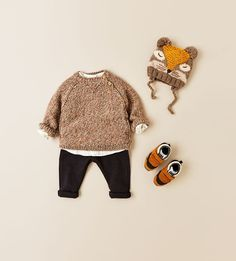 Shop by look-baby boy-baby 3 months - 3 years-kids zara united states baby Fashion Kids, Baby Boy Fashion, Fashion Games, Fashion Fashion, Zara Kids, Baby Outfits, Baby Boys, Toddler Boys, Carters Baby