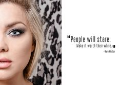 Harlow Look book Australian made designer plus size fashion TEAM: Chanel Fucile of Bella Management Best Yet, Harry Winston, Plus Size Fashion, Things To Think About, Diva, Curves, People, How To Make, Beauty