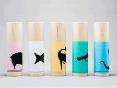 Românico Bordados — The Dieline - Branding & Packaging Tea Packaging, Luxury Packaging, Paper Packaging, Brand Packaging, Packaging Ideas, Medicine Packaging, Design Packaging, Product Packaging, Design Agency