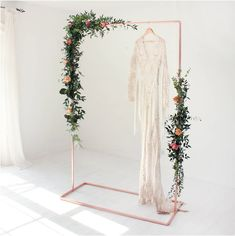 Are you interested in our WEDDING COPPER BACKDROP? With our WEDDING PHOTOBOOTH BACKDROP you need look no further.