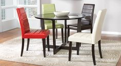 dining table board table 5 dinning round dining room sets dining room
