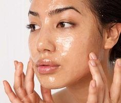 homemade skin tightening firming mask - This is definitely my number one go-to mask when I want serious results quickly. The only downside I can see is you have to lay quietly somewhere for 15-20 minutes while it dries.