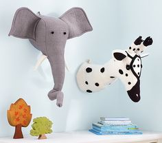 Preston | Pottery Barn Kids