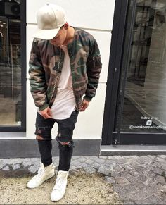 7473f9e9fc2c 583 Best Streetwear Outfit Ideas 15 images