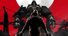Wolfenstein: The Old Blood Geliyor !   Oyun Haberleri   ModdingTR.com - Oyun Yamaları,Oyun Haberleri
