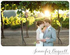 Beautiful sunlight for sunset shots. @Jennifer Metzger Bagwell