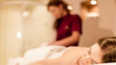 Massage therapy service at spa Local Massage, Lymph Fluid, Chiropractic Treatment, Radiation Therapy, Types Of Arthritis, Medical Laboratory, Chinese Medicine, Cancer Treatment, Massage Therapy