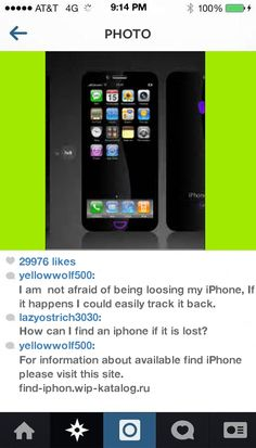 Recover Find My Iphone Password 172814 - Iphon. Find iPhone!