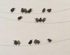 8 da 10 arte di ghiaia da sharon nowlan scelta di di PebbleArt