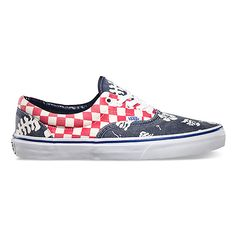 Product  Van Doren Era Skate Shoes 79be3b539