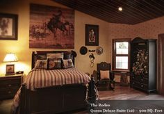 a cowboy's dream bed and breakfast | ... cowboy s dream a alamo nv bed breakfast a cowboy s dream a cowboy s
