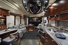 Luxury Recreational Vehicles - Bing Images
