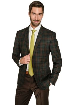 Single Breasted, Suit Jacket, Suits, Outfit, Jackets, Fashion, Outfits, Down Jackets, Moda