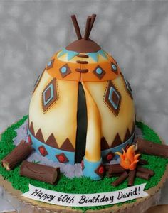 Bellina's added 136 new photos to the album: Celebration Cakes. Fondant Cakes, Cupcake Cakes, Native American Cake, Decors Pate A Sucre, Indian Cake, Fantasy Cake, Funny Cake, Sculpted Cakes, Gateaux Cake