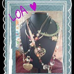Hermosos y a la venta♥♥ Facebook Luz Ofelia Alviarez 04245965010 ♥♥♥♥♥♥