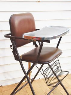 93 best chairs images on pinterest high chairs kid chair and