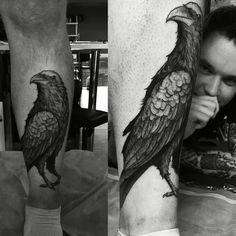 That's what I did  #tattoo #blacktattooart #tattooartist #ta2 #va #bol #bol_tattoo #боль #больтату #various_artist #btattooing #skinhuntin #vladbladirons #darkartists #blackworkerssubmission #dotwork  #moscowtattoo