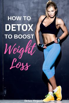How to Lose Weight Safely Using Detox Organics Need To Lose Weight, Losing Weight Tips, Weight Loss Tips, Full Body Detox, Detox Your Body, Body Cleanse, Weight Loss Before, Weight Loss Program, Weight Loss Detox