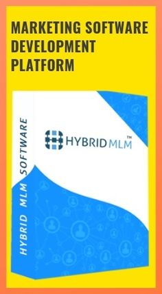 MLM software takes care of all these needs in a single click. This software provides the technical support that the business requires to run efficiently Business Software, Marketing Software, Direct Selling Business, Mlm Plan, User Interface Design, Software Development, How To Plan, Ui Design, Interface Design