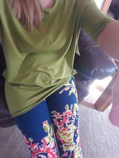 LuLaRoe #lularoe #leggings #irma www.facebook.com/lularoebyashleydonovan