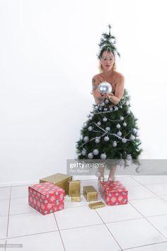 Christmas Costumes, Christmas Tree, Holiday Decor, Home Decor, Teal Christmas Tree, Decoration Home, Room Decor, Xmas Trees, Christmas Trees