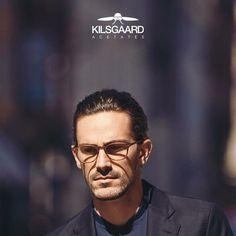 #kilsgaardeyewear #kilsgaardcampaign2015 #acetates #eyewear #Kilsgaard