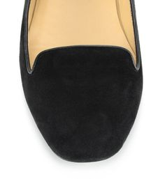 Flat Sandals, Flats, Designer Shoes, Footwear, Outfits, Women, Fashion, Loafers & Slip Ons, Moda
