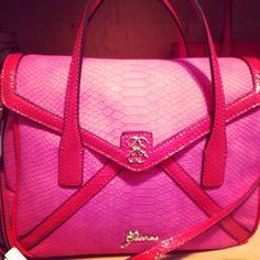 Wanted this Guess bag so bad