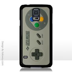 SNES Controller iPhone 4 4S 5 5S 5C iPod Touch 4 5 Samsung Galaxy S5 S – Followsy http://www.myicover.nl iphone 4 case,  #samsung galaxy s5 case  #iphone 5s case,  samsung galaxy s3 case,  #samsung galaxy s4 case