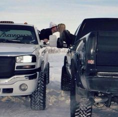 [Other]Couple Goals country [Andere] Paar Tore Land The post [Other]Paar Ziele Land & Engagement appeared first on Relationship goals . Cute Country Couples, Country Couple Pictures, Cute N Country, Cute Couple Pictures, Cute Couples Goals, Couple Pics, Couple Things, Country Life, Country Dates
