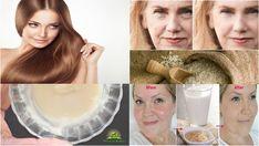Acqua di Riso: Segreto di bellezza per ringiovanire riparare e nutrire la pelle e capelli. La prossima volta che cuoci il riso non gettare l'acqua di cottura. L'acqua del riso è ricca di minerali, vitamine e sostanze che la rendono ideale da applicare sia sulla pelle che sui capelli. Studi scientifici lo confermano che in Asia le donne hanno usato l'acqua di riso per secoli per abbellire i capelli, il viso e la pelle, tanto da essere un segreto di bellezza alla corte imperiale giapponese…