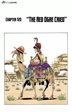 One Piece - Colored 120 - Read One Piece - Colored 120 Manga Scans Page Free and No Registration required for One Piece - Colored 120 One Piece Full, One Piece Manga, One Piece Chapter, One Piece Luffy, Manga Art, Animals, Fictional Characters, Spreads, Wanderlust