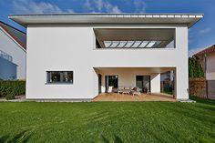 Einfamilienhaus, Bad Wurzach 5