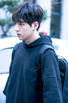 Day6, Park Sung Jin, Cute Funny Pics, Kim Wonpil, Time Of Our Lives, Young K, Bob The Builder, Korean Boy, Block B