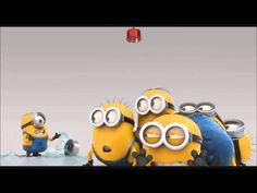 Assistir os melhores videos de desenhos divertidos