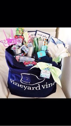 Vineyard vines is love Vineyard vines is life