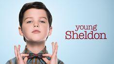 Recomandare serial: Young Sheldon Leonard Hofstadter, Leonard Nimoy, Big Bang Theory, Amy Farrah Fowler, Johnny Galecki, Jim Parsons, Crossover, Film Streaming Vf, I Movie