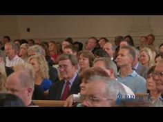 ▶ Rite of Passage Ceremony, Brock School of Business 2013 - YouTube