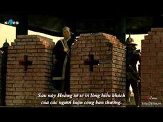 King.Naresuan Part02  Giành lại chủ quyền (KITES.VN)