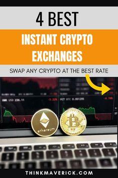 crypto trader indonézia