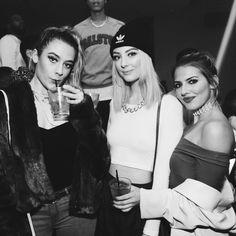 Girls Girls Girls     #alifebaddies #baddies #fridaynightmonster #bottleservice #bottleservicegirls #houston #houstonnightlife #htx #club #nightlife #bottleservice #waitress #dj #htown #htx #baddies #booking #hosting #htx #bartenders #party #houstonclubs