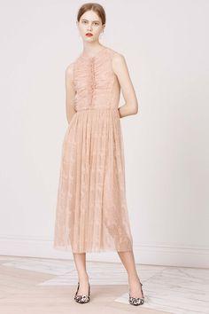 http://www.vogue.com/fashion-shows/pre-fall-2016/jason-wu/slideshow/collection