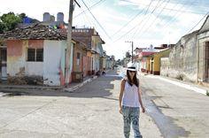 Cuba Travel Guide Cuba Travel, Mountain Range, Travel Guide, Wildlife, Street View, Tours, Island, City, Beach